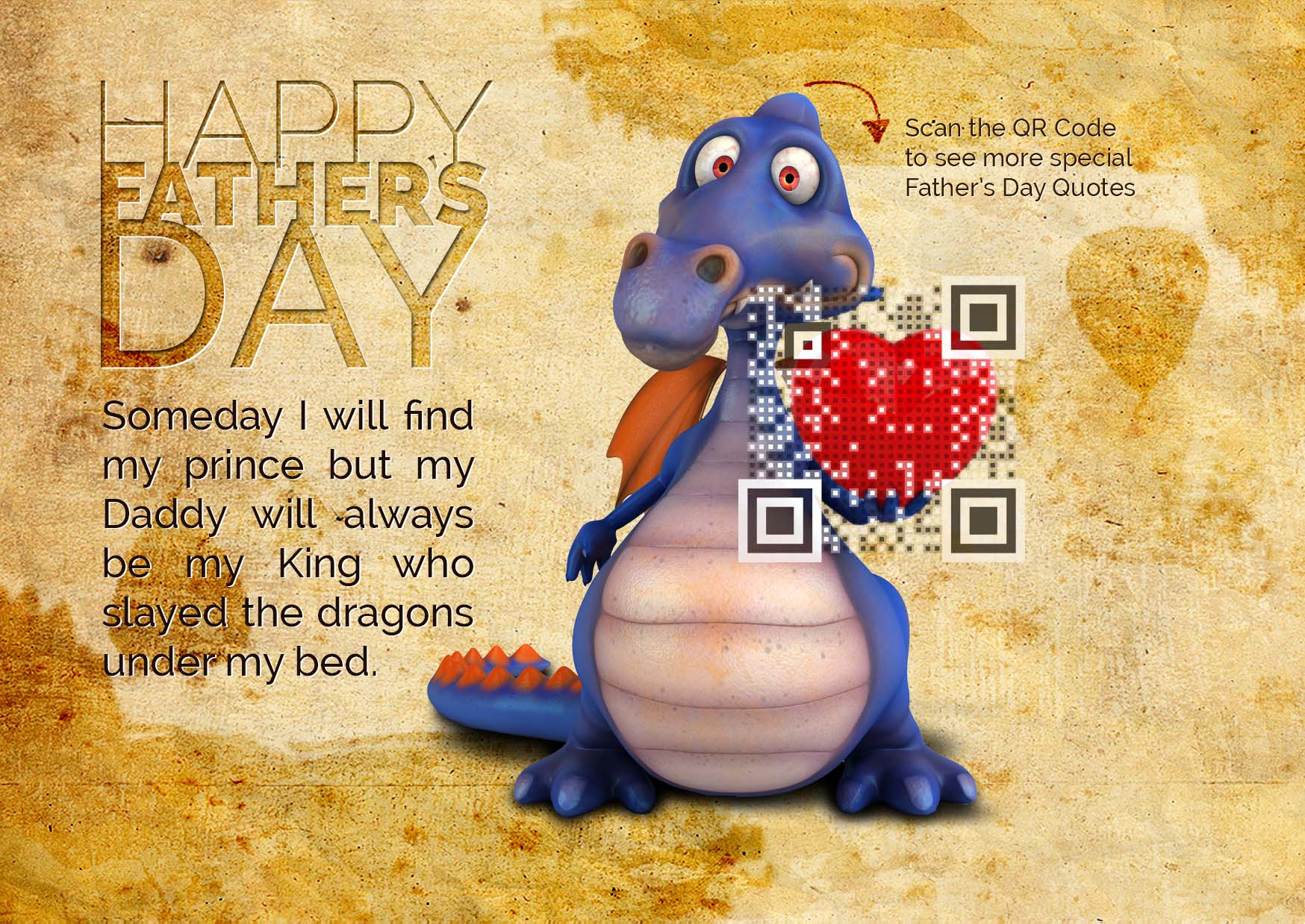 Fathersday_Quotes_01