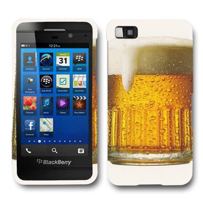 beerphone