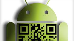 Best QR Reader Android