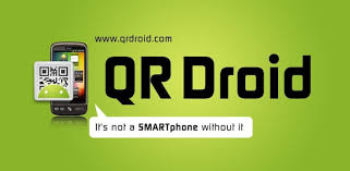 Best QR Reader for Android