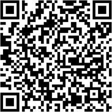 Create QR code free