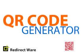 Free qr code creator