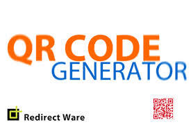 Generate QR Code