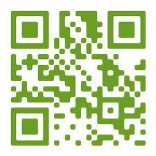 Generate a qr code