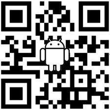 QR Reader Android