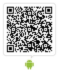 QR code reader android- the importance of using QR codes