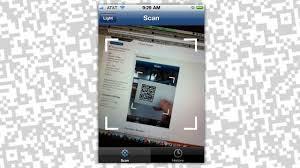 Best QR Code Reader iPhone- Learn About Best QR Code