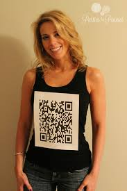 Creating QR codes for free
