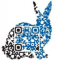 Custom Qr Code Generator Customizing Qr Codes Easily Visual Qr