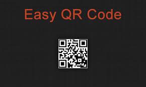 How do you make QR Codes