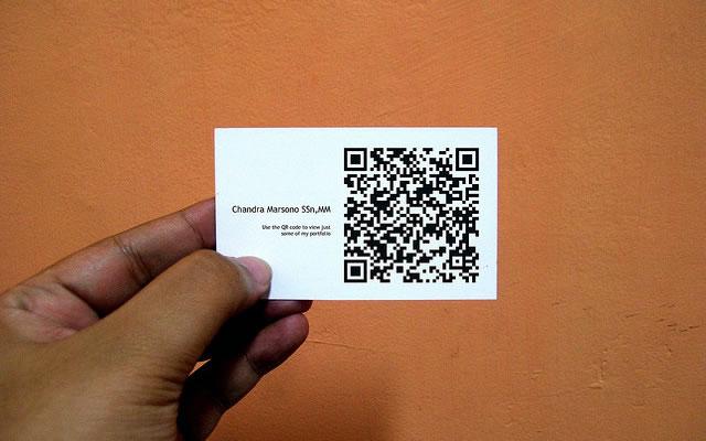 get qr code  visual qr code generator blog  visualead