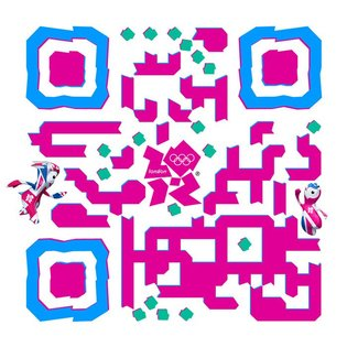 how to create a qr code for free