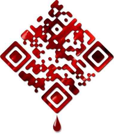 qr code image generator