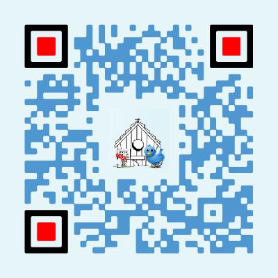 qr code online