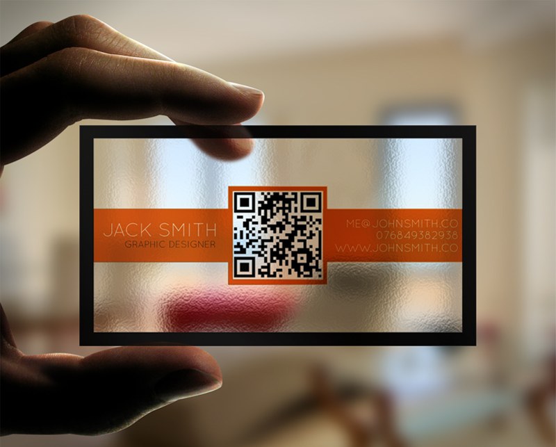 Qr code printer visual qr code generator blog visualead qr code printer colourmoves