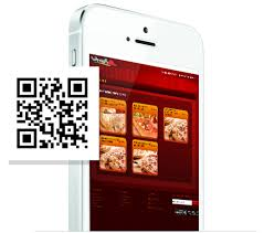 Best QR Barcode Scanners