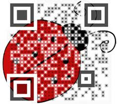 Best QR Code Reader for Android Phones | Visual QR Code