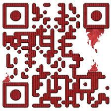 Best QR codes