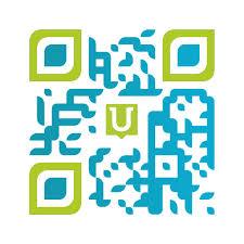 Create scan code