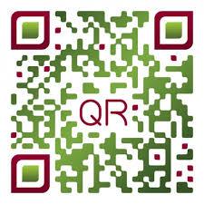 Dynamic code Vs Static code | Visual QR Code Generator Blog
