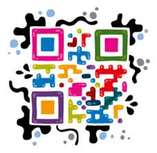 How to create your own QR code