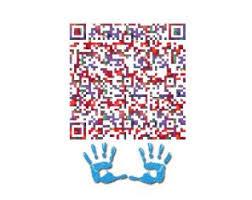 Kaywa QR Code Generator Vs Visualead QR Code Generator