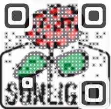 Make your Own QR Codes Free