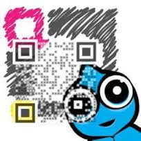 Make your own scan code