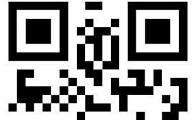 Q Code Reader