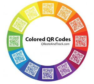 how to use qr code on iphone