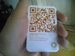 QR reader download