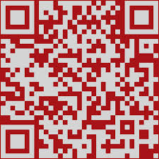 QR reader iphone