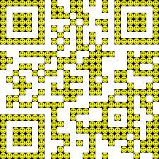 online qr code scanner from image