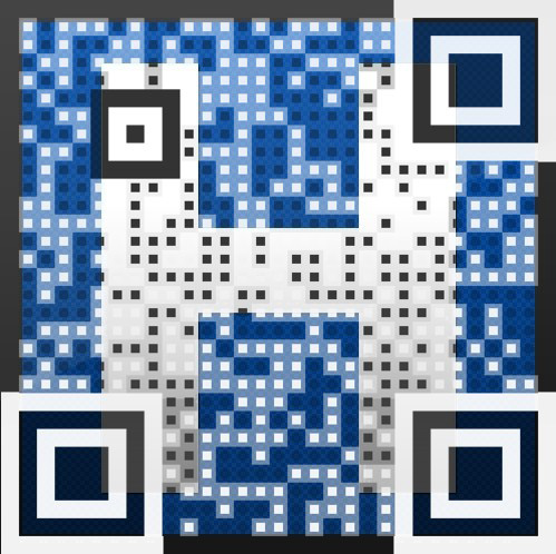 What are QR codes used for