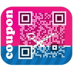 What is a QR code reader
