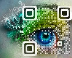 create your own qr code online