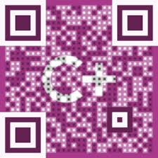 how to make your own qr codes