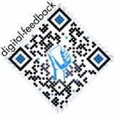 qr business cards