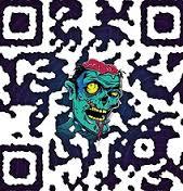 qr codes iphone