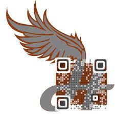 Best QR codes generator