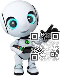 Free QR code creators