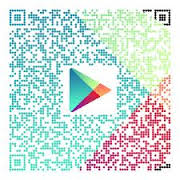 How to Generate Free QR Codes