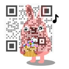 How to make free QR code