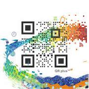 QR Code in Color