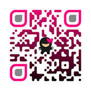 QR Codes for LinkedIn