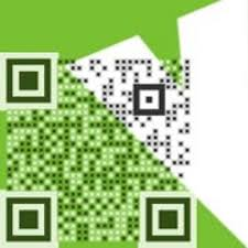 QR apps for android
