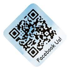 QR barcode readers