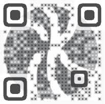 Smartphone QR codes