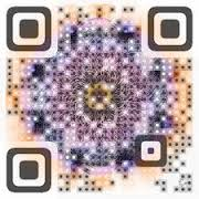 Visualead QR codes