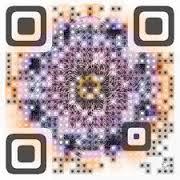 Visualead QR codes